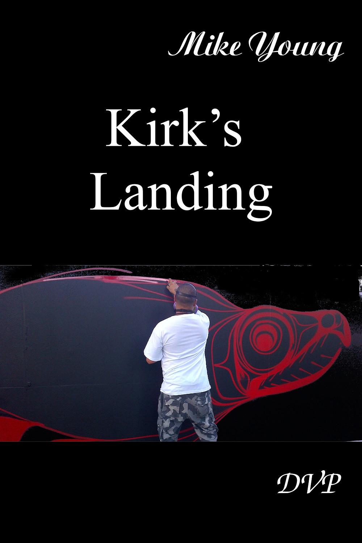 Kirks Landing cover.jpg