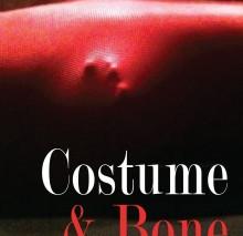 Costume & Bone by Lucinda Johnston