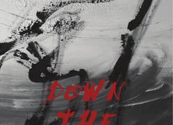Down The Street by Cassandra Cronenberg
