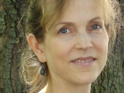Interview with Claire Holden Rothman