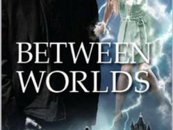 Beyond Worlds by Kurtis J. Wiebe