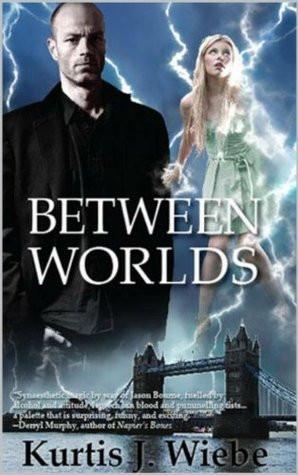 Between the Worlds.jpg