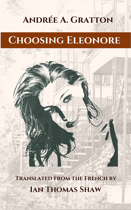 Copy of Chosing Elenore (1).png