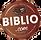 logo-148-145.png