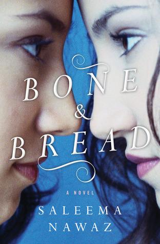 bread and bone.jpg