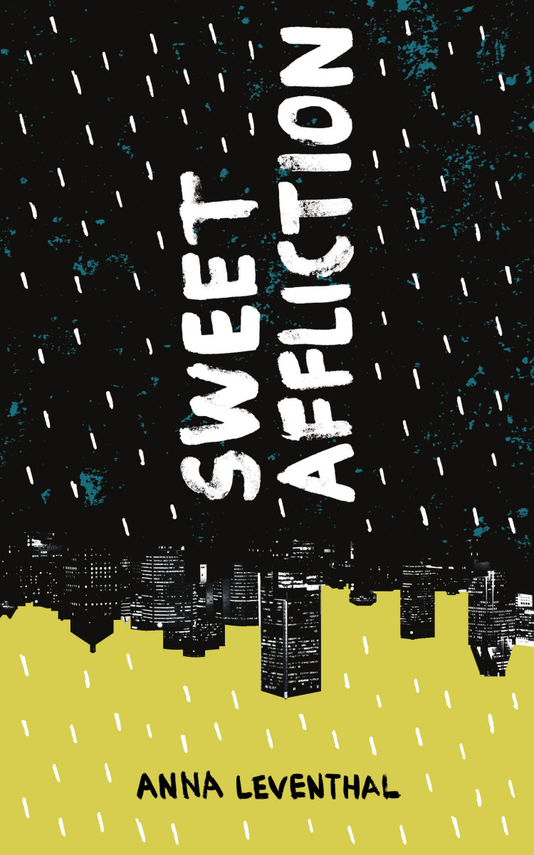 sweet affliction.jpg