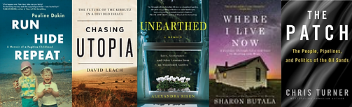 FH Award shortlist book covers.png