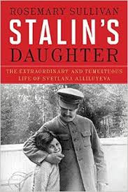 stalin's daughter.jpg