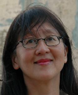Caroline Vu