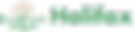 logo_navbar (2).png