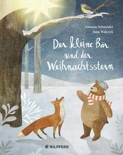 Jana-Walczyk--der-kleine-Bär-und-der-Wei