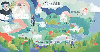 Babbel_Sächsisch.jpg