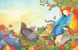 Amsel-und-Papagei-10.jpg