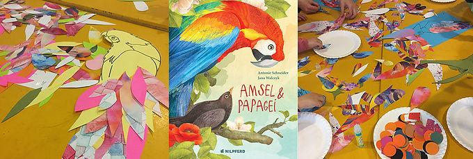 Papagei.jpg