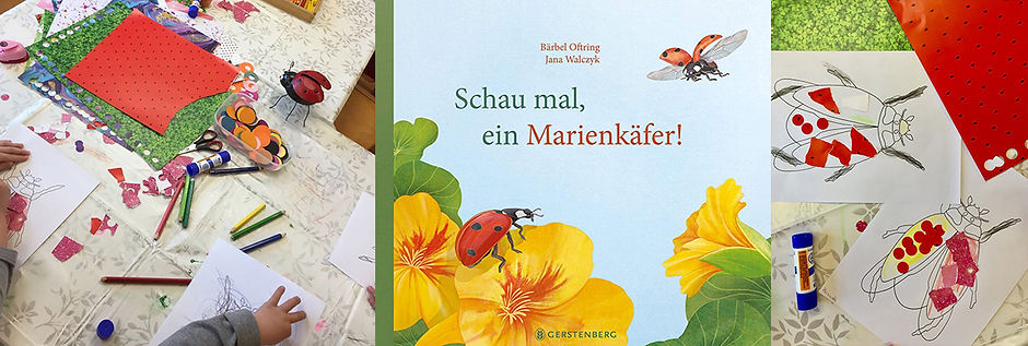 Schau_mal,_ein_Marienkäfer.jpg