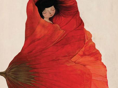 Illu 16/ Ravensburger Illustratorenwettbewerb- Top Ten Ranking