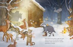 Jana-Walczyk--Weihnachten-ist-für-alle-d