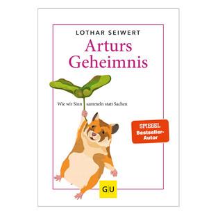 """Arturs Geheimnis"""