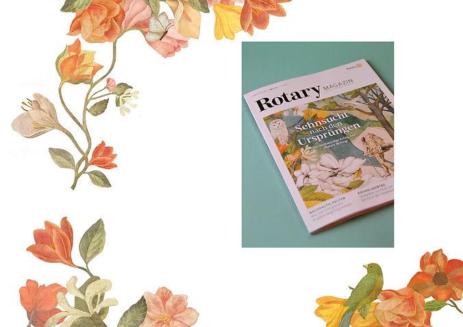 Jana-Walczyk--Rotary-Magazin-Illustratio