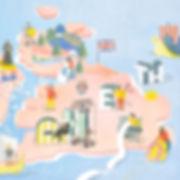 Babbel_-History-of-English-Jana-Walcyk_M
