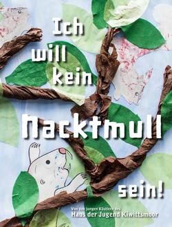 Nacktmull-Buch.jpg
