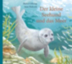 Der-kleine-Seehund-und-das-Meer_Jana-Wal