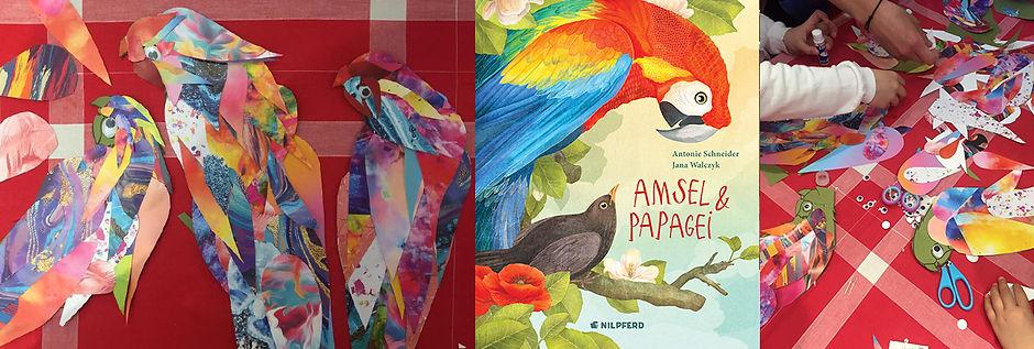 Amsel-und-Papagei.jpg