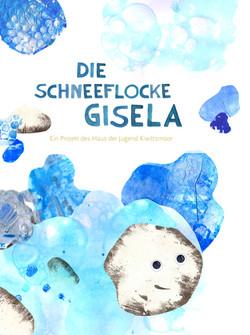 Cover--Gisela.jpg