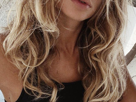 Beauty Tip : Maschere per capelli