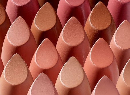 BEAUTY TIPS: a ogni carnagione il suo rossetto
