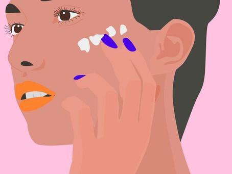 Beauty Tips : Creme Viso!
