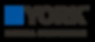york-logo2.png