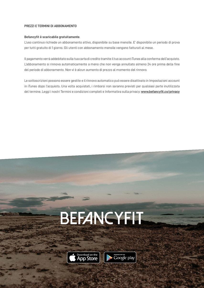Befacyfit_Apple-Google_page-0005.jpg