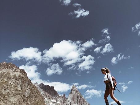 BEFANCYFIT SPORT: Trekking