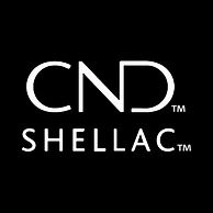 cnd shellac luxembourg wellness by jane