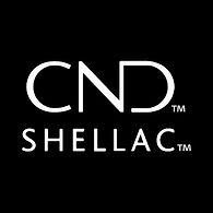 cnd shellac luxembourg wellness by jane