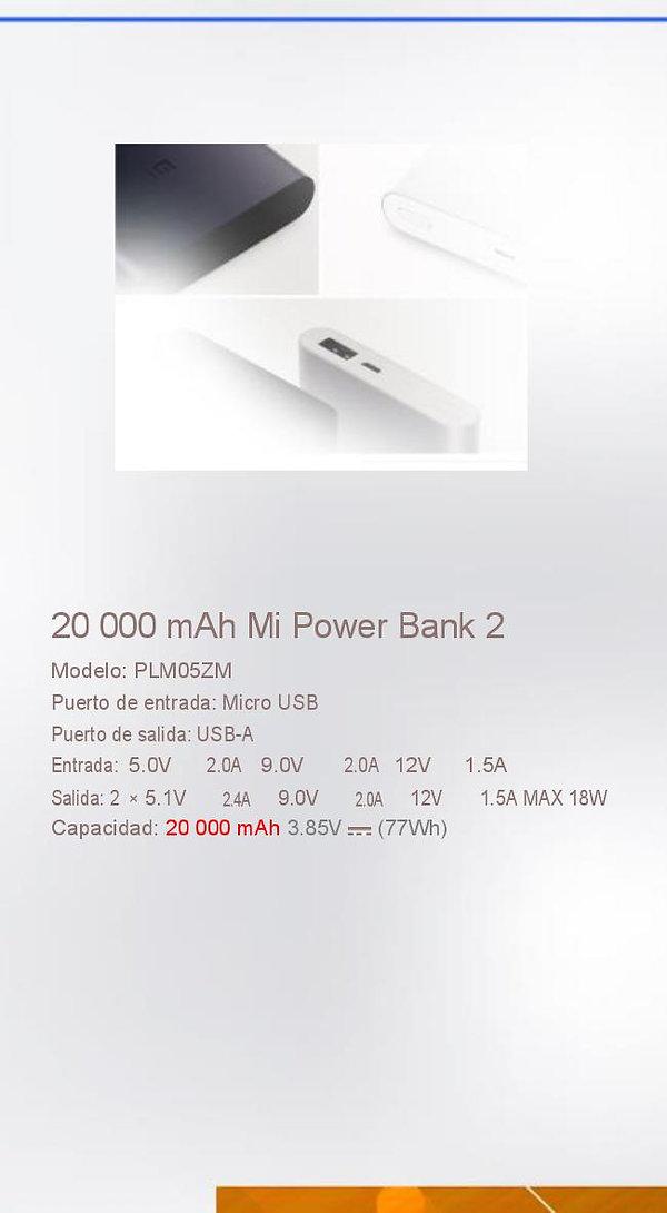 0006 (4).jpg