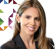 Founder Claudia Rodriguez