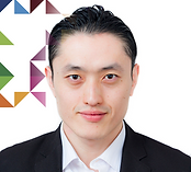 Founder Wang Wei