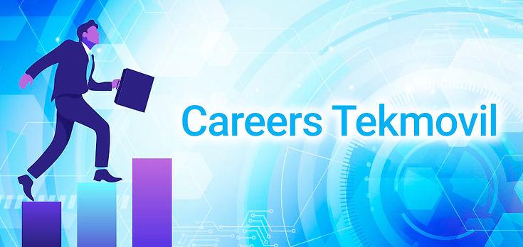 Banner Careers 980x464 2.jpg