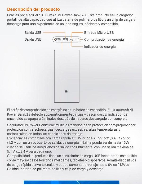 0002 (6).jpg