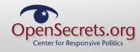 OpenSecrets