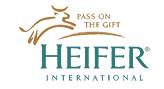 Heifer Intl.