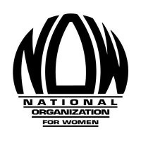 Natl. Org. for Women