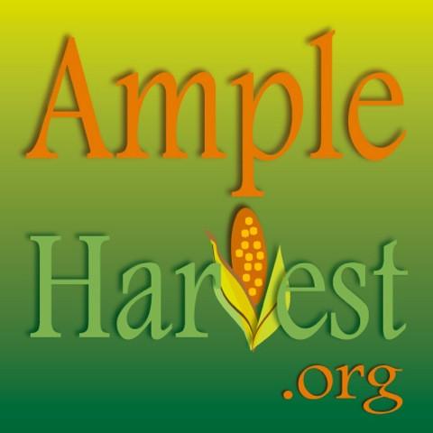 Ample Harvest