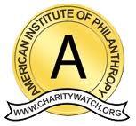 Charities & Causes