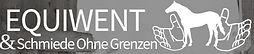equiwent_logo.jpg