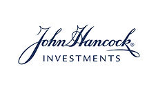 John hancock investments-logo.jpg
