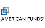 American funds-logo.png