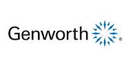 Genworth.png